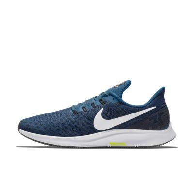 Chaussure de running Nike Air Zoom Pegasus 35 pour Homme