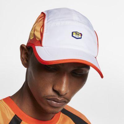 Nike Sportswear Featherlight 可调节运动帽