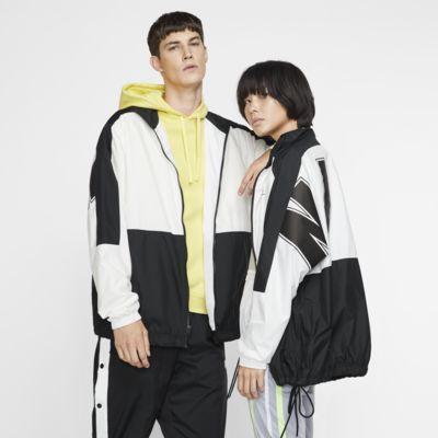 Giacca woven Nike Sportswear