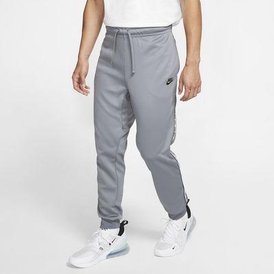 Nike Sportswear Men's Fleece Trousers