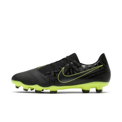 Nike Phantom Venom Academy FG Botes de futbol per a terreny ferm