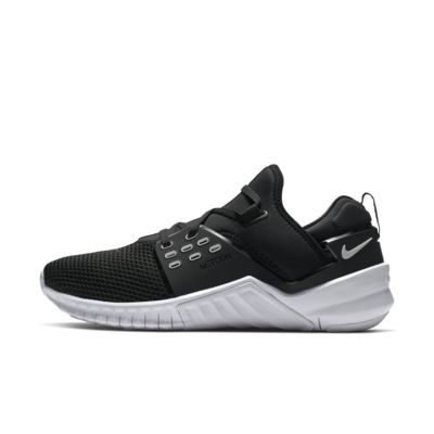 Купить Мужские кроссовки для тренинга Nike Free X Metcon 2