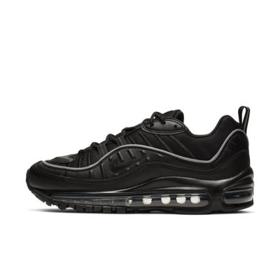 Nike Air Max 98 Damenschuh