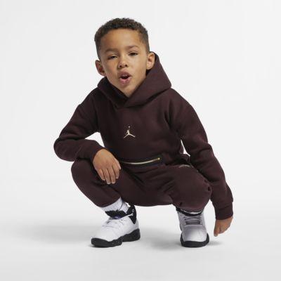 Jogging Jordan pour Petit enfant