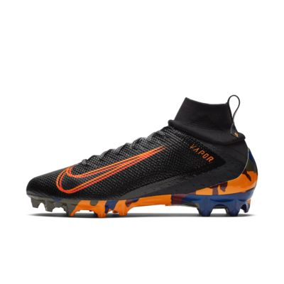 Nike Vapor Untouchable Pro 3 Men's Football Cleat