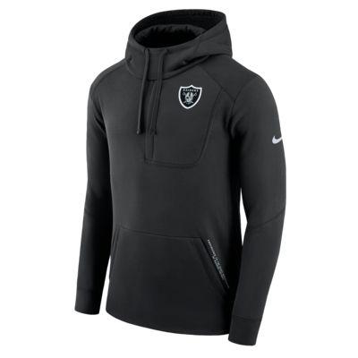 Nike Fly Fleece (NFL Raiders)