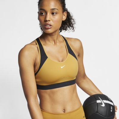 Nike Motion Adapt Women's Sports Bra
