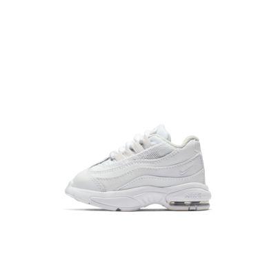 Nike Air Max 95 Infant/Toddler Shoe