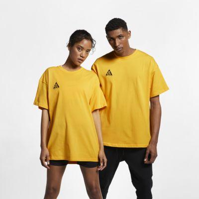 T-Shirt με λογότυπο Nike ACG