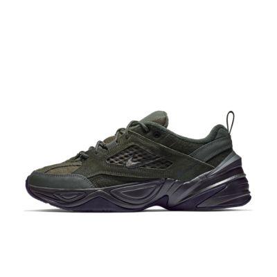 Scarpa Nike M2K Tekno SP - Uomo