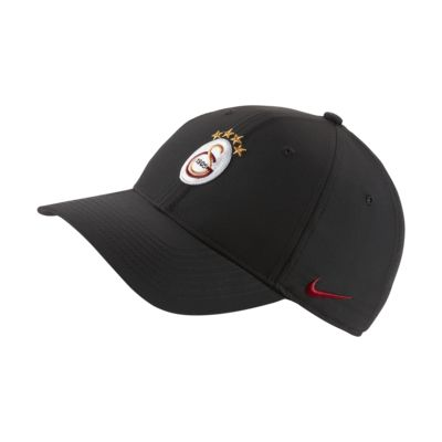 Nike Dri-FIT Galatasaray Legacy91 Adjustable Hat