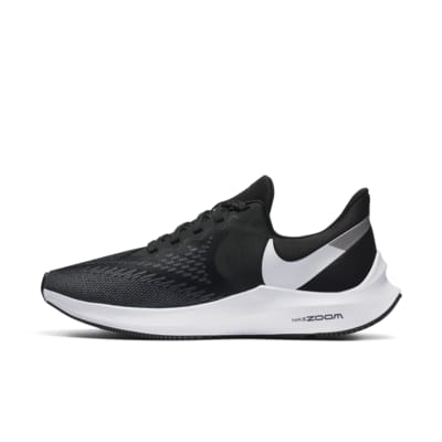 Nike Air Zoom Winflo 6 Women's Running Shoe