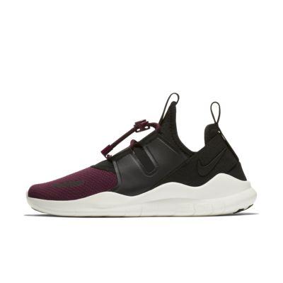 Nike Free RN Commuter 2018 Premium Women's Running Shoe