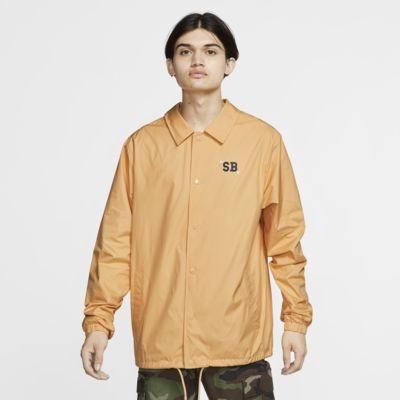 Куртка для скейтбординга Nike SB Shield