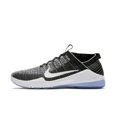 รองเท้ายิม/เทรนนิ่ง/ชกมวยผู้หญิง Nike Air Zoom Fearless Flyknit 2