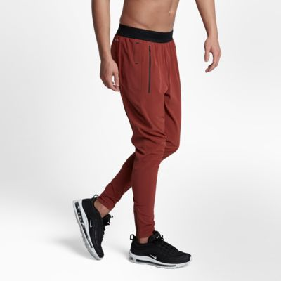 NikeLab Essentials Men's Trousers