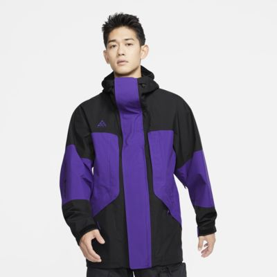 Nike ACG GORE-TEX Men's Hooded Jacket