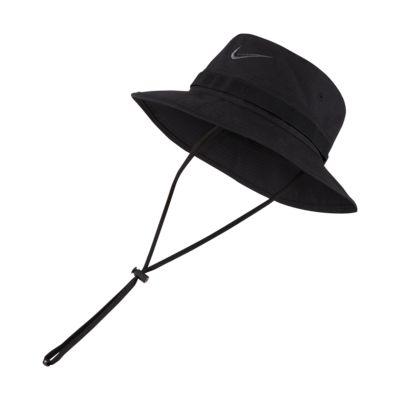 Nike Dri-FIT Sideline Bucket Hat