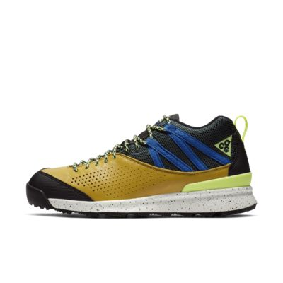Ανδρικό παπούτσι Nike Okwahn II