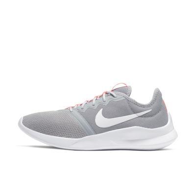 Nike Viale Tech Racer Women's Shoe