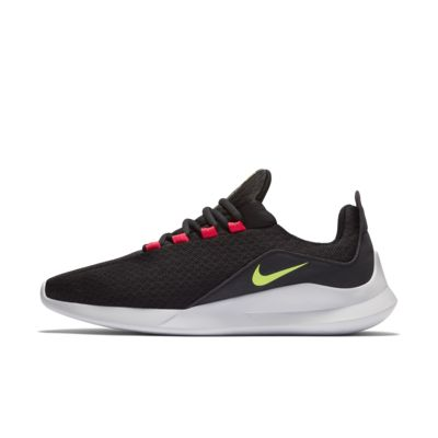 Nike Viale Men's Shoe | Tuggl