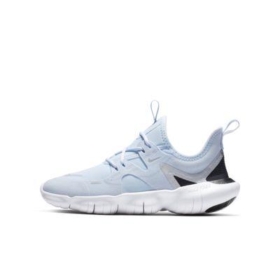 Nike Free RN 5.0 Laufschuh für ältere Kinder