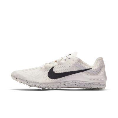 Nike Zoom Matumbo 3 Sabatilles amb claus de carrera - Unisex