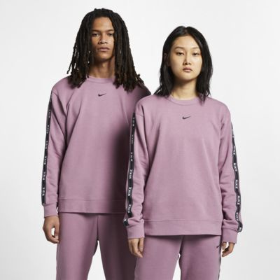 Свитшот с логотипом Nike Sportswear