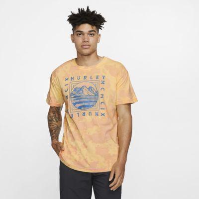 Hurley Voyager Men's T-Shirt