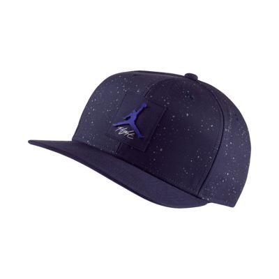 Jordan Pro Adjustable Hat