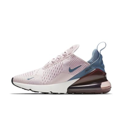 fb95a7edeea40 Nike Air Max 270 Women s Shoe. Nike.com