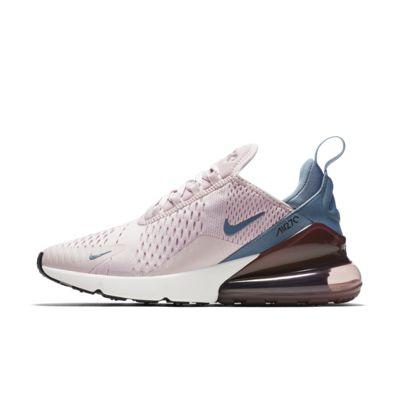 nike scarpe donna 2018 air max