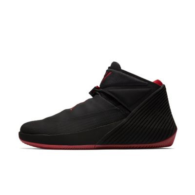 Jordan 'why Not?' Zer0.1 Basketbalschoen Voor Heren. Nike.Com