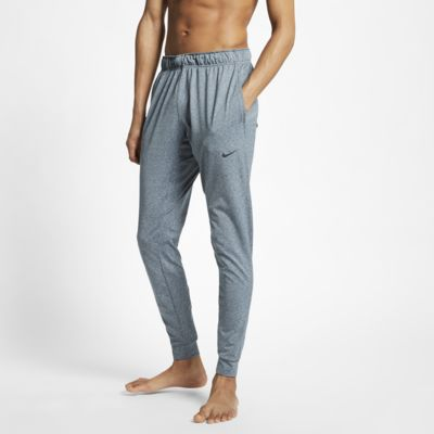 Nike Dri-FIT Men's Yoga Pants