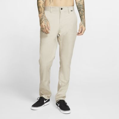 Hurley x Carhartt Double Front Men's Pants