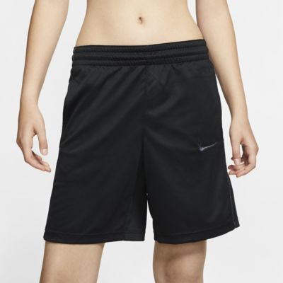Nike Dri-FIT basketshorts til dame