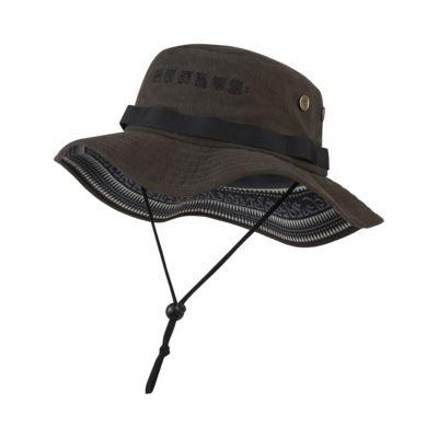 Hurley Cryptik Mana Men's Boonie Hat