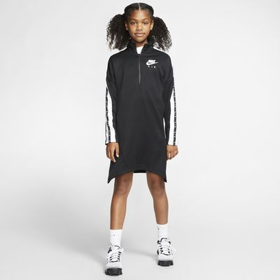 Vestido Nike Air Júnior (Rapariga)