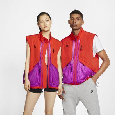 Nike ACG Weste