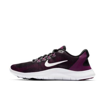 88a670d561c Nike Flex RN 2018 Women's Running Shoe. Nike.com