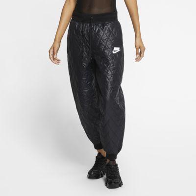 Nike Sportswear Nike Sport Pack Women's Quilted Trousers