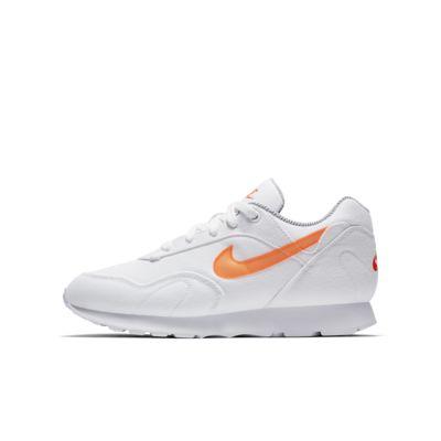Nike Outburst Lux Women's Shoe