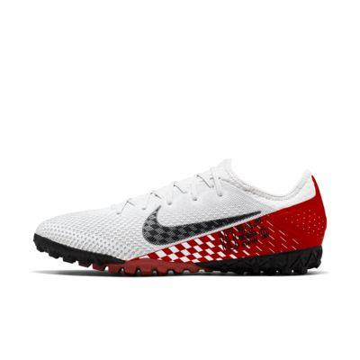 Chaussure de football pour surface synthétique Nike Mercurial Vapor 13 Pro Neymar Jr. TF