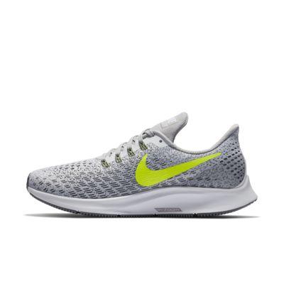 various colors 34f75 ef77e Nike Air Zoom Pegasus 35