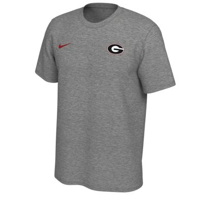 Nike Legend (Georgia) Men's Logo T-Shirt