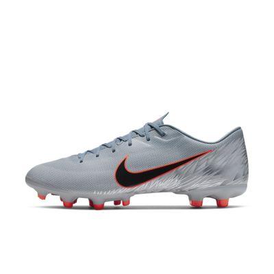 Chaussure de football multi-terrains à crampons Nike Vapor 12 Academy MG