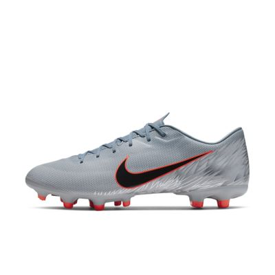 Nike Vapor 12 Academy MG Multi-Ground Soccer Cleat