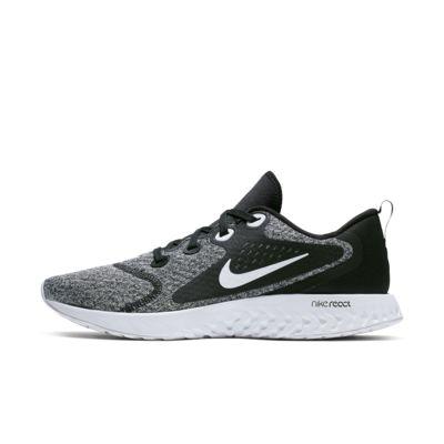 Nike Legend React Hardloopschoen voor heren