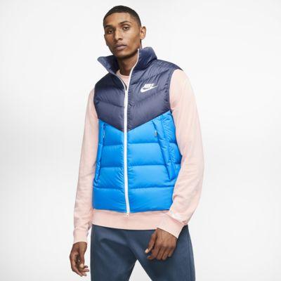 Nike Sportswear Windrunner Down Fill Vest