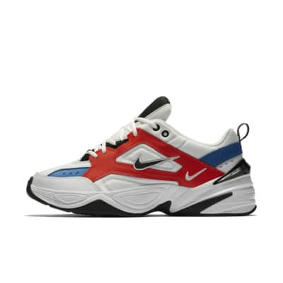 Nike M2K Tekno-sko til mænd